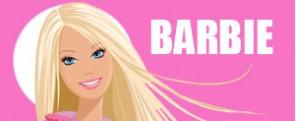 Детски дрехи Barbie