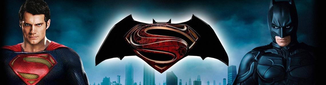 детски дрехи батман срещу супермен
